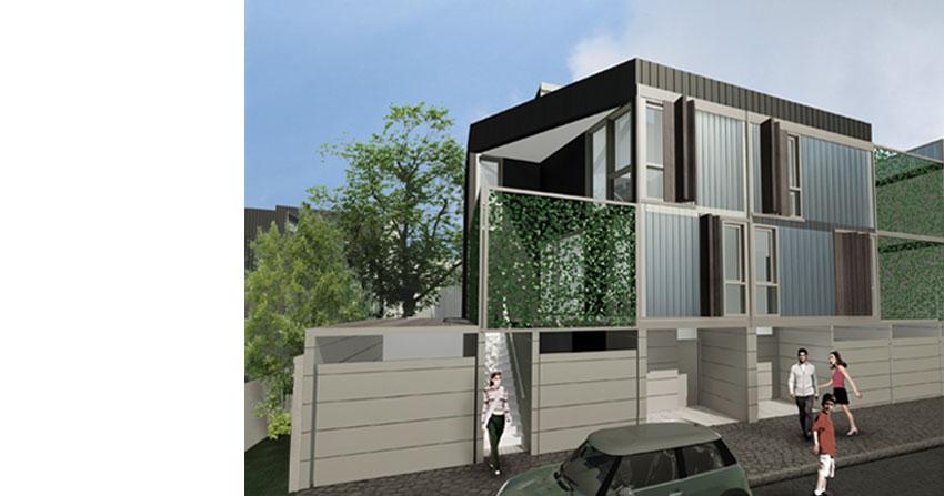 haus i leipzig lindenau duplex wohnung kaufen. Black Bedroom Furniture Sets. Home Design Ideas